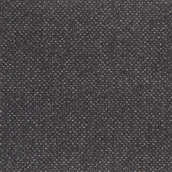 Ковролин ITC Apollo SDE 198