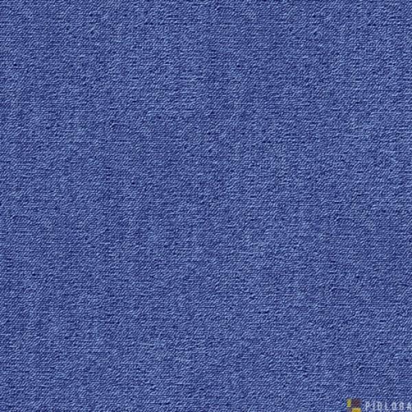 Ковролин ITC Quartz New 075