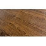 Ламинат Perfekt House Home Decor Дуб Тербон 20901