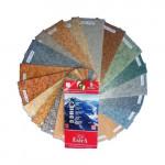 Линолеум Grabo Top Extra 4564-299 3м*4,9м