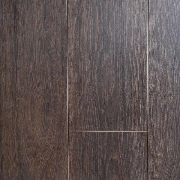Ламинат Kronopol Parfe Floor Дуб Темный 4075