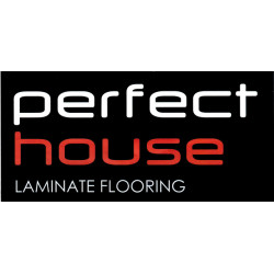 Ламинат Perfekt House