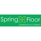 Ламинат Spring Floor (7)