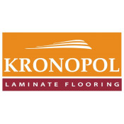 Ламинат Kronopol (14)