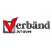 Ламинат Verband (15)