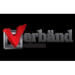 Ламинат Verband