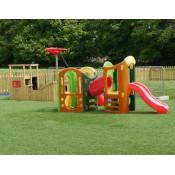 Для детской площадки (5)