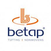 Искусственная трава Betap (0)