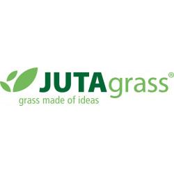 Искусственная трава Juta недорого