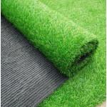 Искусственная трава MoonGrass 15мм