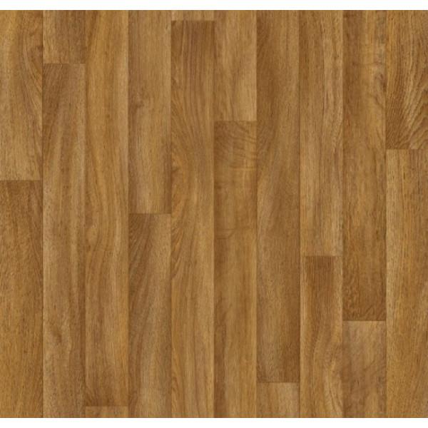Линолеум Beauflor Ambient Golden Oak 016М