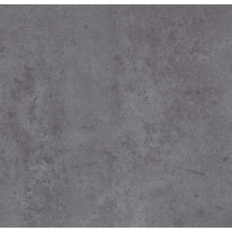Линолеум бетон как построить дом и керамзитобетона
