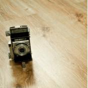 Ламинат Tower Floor Exclusive (10)