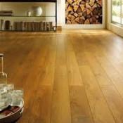 Ламинат Коростень Floor Nature (10)