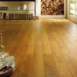 Ламинат Коростень Floor Nature по лучшей цене