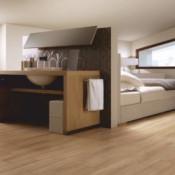 Ламинат Grun Holz Vintage (7)
