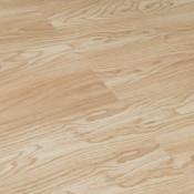 Ламинат Tower Floor Nature (9)