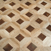 Ламинат Tower Floor Parquet (13)