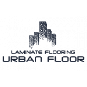 Ламинат Urban Floor (19)