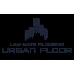 Ламинат Urban Floor
