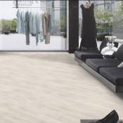 Ламинат Kastamonu Floorpan Black (8)