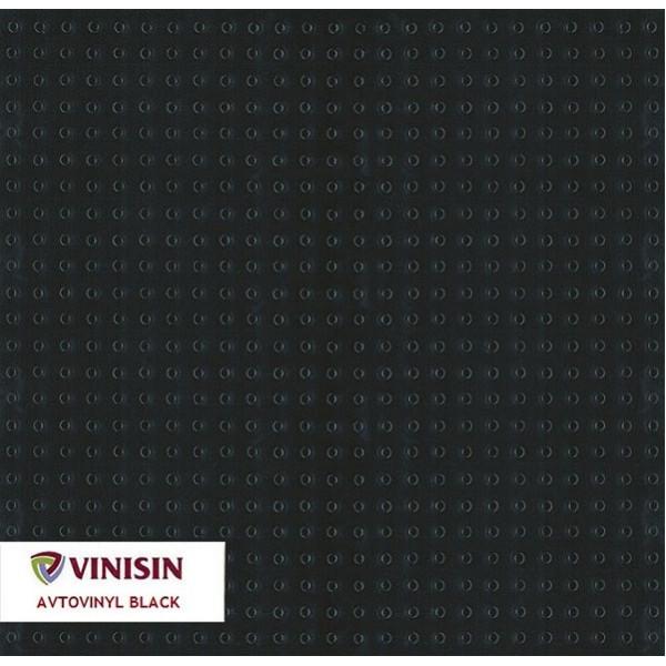 Автолин Vinisin Avtovinyl Black