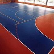 Спортивный линолеум (4)
