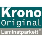 Ламинат Krono Original (163)