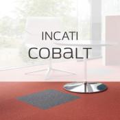 Ковролин Incati Cobalt (11)