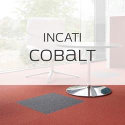 Ковролин Incati Cobalt