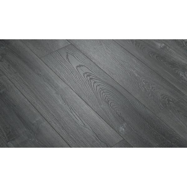 Ламинат Urban Floor Design Дуб Торетта 97307