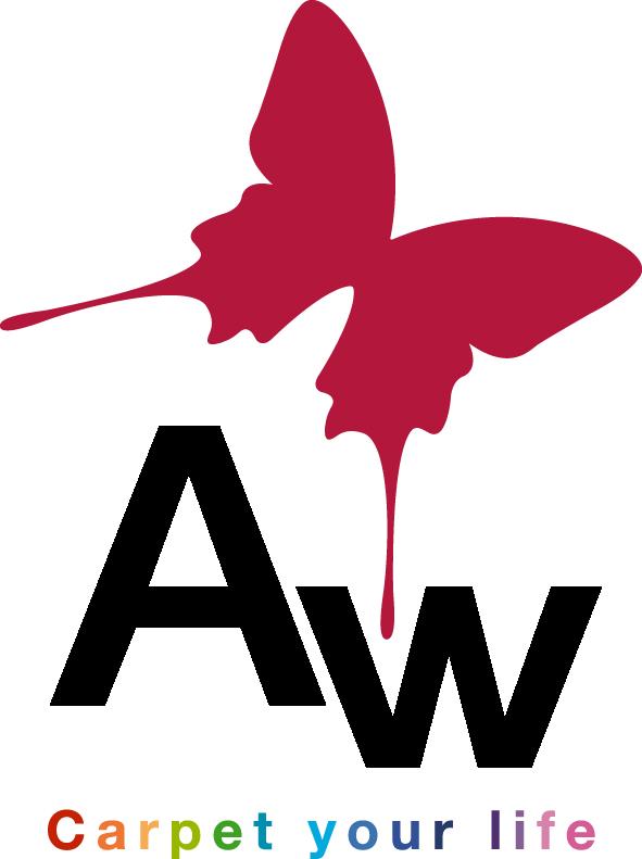aw brand